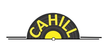 Cahill Diner
