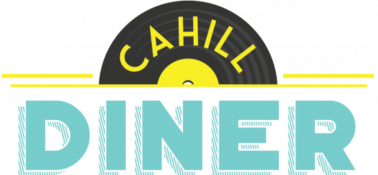 cropped-cahill-logo-print-01-3.png